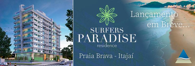 surfers paradise residence