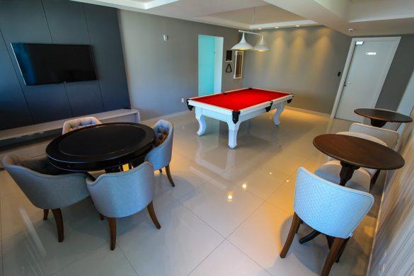 Mandala Residence em Balneário Camboriú – Conheça o empreendimento localizado no centro da cidade