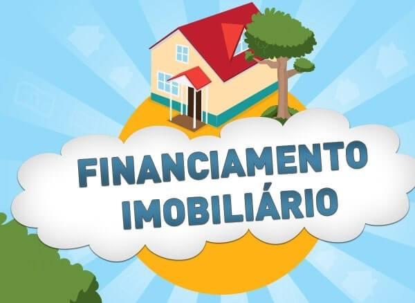 Portabilidade de crédito imobiliário salta 175% com juros menores