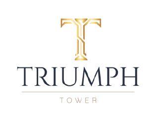 Triumph Tower balneario camboriu